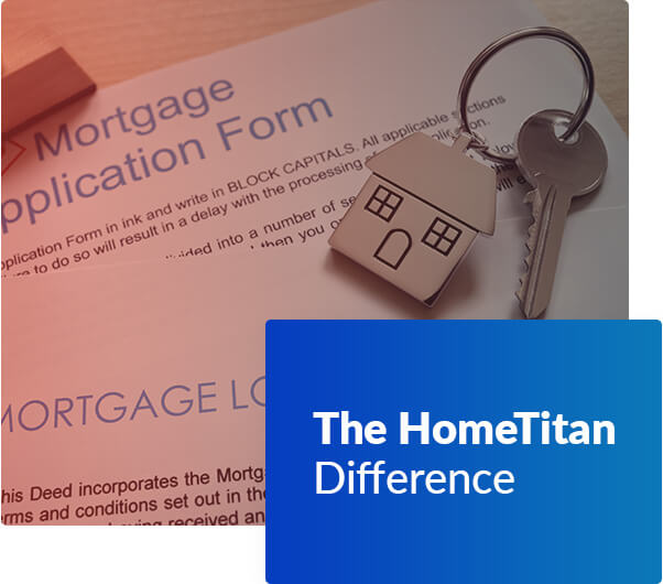 hometitan-letter-difference